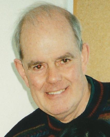 Ivan Aldridge