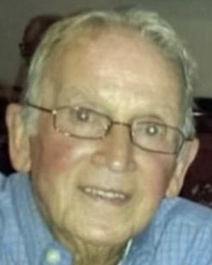 Jack H. Bullough