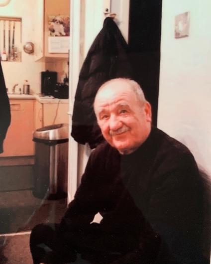 Philip Owens