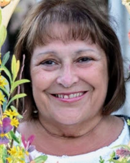 Ann Fitzgerald